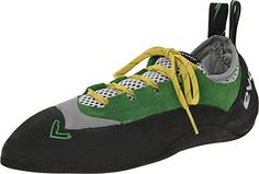 No results for Evolv spark Green And Grey, Gray, Climbing Shoes, Unisex, Sneakers, Medium, Fashion, Tennis, Moda