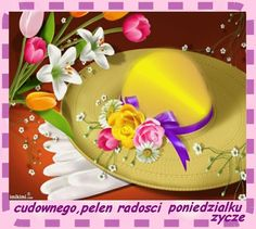 Easter bonnets and white gloves.this was the norm at Easter Free Christian Wallpaper, Bolo Png, Easter Wallpaper, Minnie Png, Easter Religious, Easter Flowers, Spring Flowers, Little Corner, Easter Parade