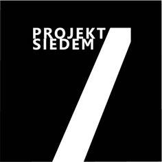 projekt siedem