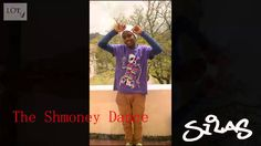Jamming with Silas Ep 1 - The Shmoney Dance Dance, Dancing