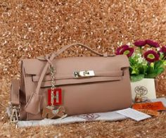 CLUTH-HERMES-LONG-KELLY-21002-mainan-kuda-swaroskygembokdll Spesifikasi  Model Tas Pesta Hermes Long Kelly Semprem Kode-21002JS   - Kode   Hermes  Long Kelly ... ba7f058985