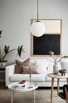 via Coco Lapine Design blog