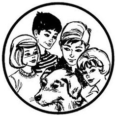 The Famous Five - Enid Blyton- LOVED these when i was a kid. Great Books, My Books, Books For Tweens, Tween Books, The Famous Five, Nostalgia, Enid Blyton, School Holidays, Love Reading