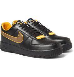 newest cbb42 a1450 Men s Designer Shoes. Air Force 1Nike ...