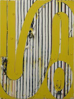 "mrkiki:    Dennis Hollingsworth""So"". 201140""x30""  VIA"