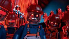lego la grande aventure - Recherche Google La Grande Aventure Lego, Film D'animation, Lego Movie, Deadpool, Darth Vader, Youtubers, Superhero, Movies, Fictional Characters