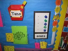 Kim's Classroom 2005-2006