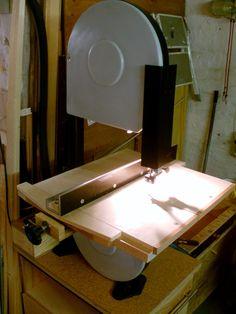 mobiler arbeitstisch werkbank bauanleitung zum selber bauen chief s projekte pinterest. Black Bedroom Furniture Sets. Home Design Ideas