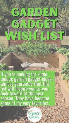 Swimming Pool Landscaping, Backyard Landscaping, Easy Garden, Herb Garden, Farm Gardens, Outdoor Gardens, Gardening For Beginners, Gardening Tips, Garden Projects