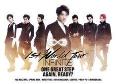AGAIN, READY? pic.twitter.com/c8tMQGI3Gx