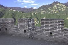 The Art of Camouflage, Body Painting - by Liu Bolin, China. #art