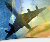 Sistem mühendisliği 2025 vizyonu (Systems Engineering Vision - 2025) yayınlandı. Systems Engineering, New Details, Fighter Jets, Aircraft, Aviation, Airplanes, Hunting, Airplane, Plane