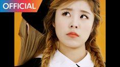 suran корейская певица биография