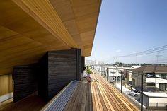 acaa / 岸本和彦 - 神奈川 - 建築家