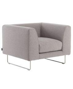 Elan Lounge Seating - Haworth Collection