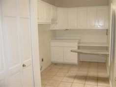 great utility room in Rio Rancho home looking for caretaker