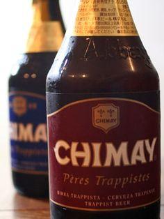 Chimay - Belgium