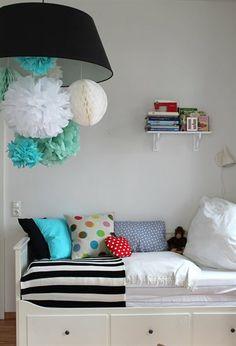 die besten 25 ikea oldenburg kinderzimmer ideen auf pinterest billard m nchen ikea hochbett. Black Bedroom Furniture Sets. Home Design Ideas