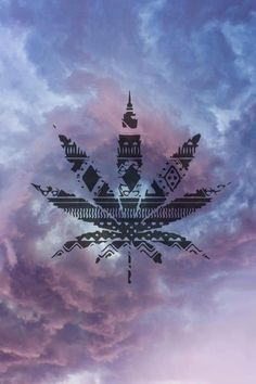 Weed art and products via #brainwitch