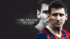 Lionel Messi Is A Failure - Value Investing JourneyValue Investing ...