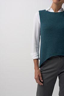 Shibui-knits-ss16-campaign-092-edit-1200px_small2