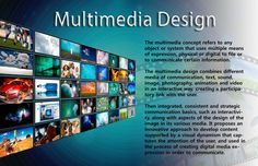 eFace Media Is Web Design and Marketing Company Long Island. offers customized and result-oriented internet solutions to effectively develop your business.large corporations and individual clients located in Suffolk & Nassau County.