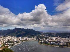 + Rio de Janeiro