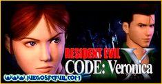 Resident Evil, Verona, Coding, Programming