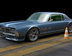 Volvo Amazon, Bike Design, Automotive Design, Mercury, Race Cars, Mustang, Behance, Racing, Boat