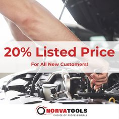 Professional Tools, Tool Kit, Abundance, Investing, Business, Store, Business Illustration