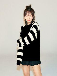 Park Sooyoung, Seulgi, South Korean Girls, Korean Girl Groups, Asian Music Awards, Red Velvet Photoshoot, Red Valvet, Wendy Red Velvet, Velvet Fashion