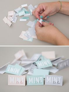 Rustic chic weddings for a truly stunning wedding moment, tip and tricks number 4302354623 - Truly exquisite tips. rustic chic wedding ideas receptions shared on moment 20190420 Summer Wedding Favors, Honey Wedding Favors, Wedding Shower Favors, Wedding Favor Tags, Wedding Gifts, Bridal Shower, Craft Wedding, Wedding Weekend, Wedding Stuff