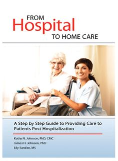 Home Care Assistance of Arlington helps seniors make a smooth transition from hospital to home. Our highly trained and expert caregivers assist with activities of daily living, personal care, transportation and more, ensuring maximum comfort and safety.