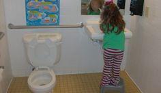 http://madworldnews.com/kindergartners-bathroom/