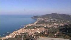 Castellabate - Piccola Grande Italia - YouTube