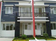 Glass House Residence adalah produk terbaru dari Developer PT.Gala Huma Properti. Hunian ini berlokasi di perbatasan kota Bekasi dan Jakarta Timur yang telah ramai dengan akses terbaik pintu tol jatibening dan tol Jor:  1. Rumah mewah ekslusif lantai design modern minimalis 2.Tipe 84/80 dan 62/65 3.Kamar Tidur 3 dan Kamar Mandi 3 4.Fasilitas lengkap (masjid, sekolah, mall, supermarket, sports, dll) 5.Akses 5 menit pintu tol jatibening dan tol Jor 6.Lokasi Strategis & Bebas Banjir (Dekat ...
