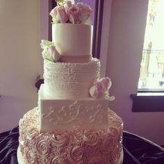 wedding-cake-14-09182014nz