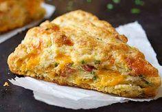 Scones Recipes | King Arthur Flour