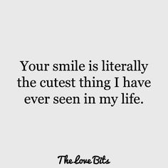 Looking for the best love quotes for him? Take a look at these 50 romantic love quotes for him to express how deep and passionate your feelings are You Make Me Happy Quotes, I Want You Quotes, Happy Quotes About Him, Soulmate Love Quotes, Love Yourself Quotes, Love Quotes For Him, Cute Love Quotes, Quotes About Wanting Love, Beautiful Love Quotes
