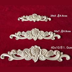 Cheap Wood Crafts on Sale at Bargain Price, Buy Quality furniture chest, furniture melamine, applique tie from China furniture chest Suppliers at Aliexpress.com:1,Style:Antique Imitation 2,Type:rubberwood 3,Carving Type:Relievo 4,Regional Feature:Europe 5,Technique:Carved