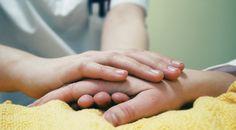 Psicologia e Cuidados Paliativos
