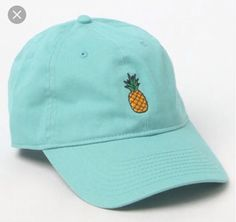 30 Fashionable Hats For Women To Beat The Sun While Being Stylishly Cold - Page 3 of 3 - Style O Check Bone Da Adidas, Cute Caps, Summer Outfits, Cute Outfits, Dad Hats, Swagg, Hats For Women, Fashion Accessories, Fashion Hats