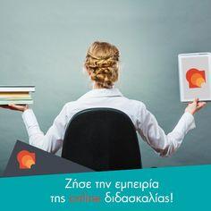 Arnos LMS - Νέες επαγγελματικές δυνατότητες #education #lms #edtech #technology