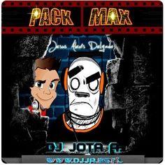 descargar Pack Max - Dj Jota A (jesus Alexis Delgado) | DESCARGAR MUSICA REMIX GRATIS
