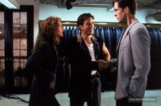 My Best Friend's Wedding (1997) Julia Roberts, Dermot Mulroney and Rupert Everett