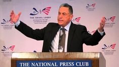 Gideon Levy: Does unconditional support for Israel endanger Israeli voices?