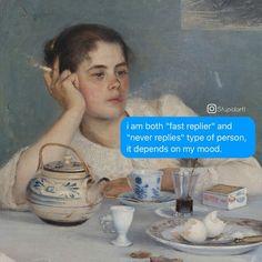 Funny Video Memes, Funny Relatable Memes, Classical Art Memes, Greek Mythology Art, Art Jokes, History Memes, Wholesome Memes, Mood Pics, My Mood
