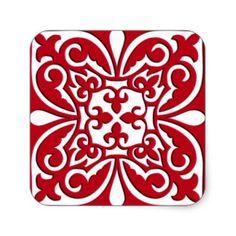 Image result for moroccan inspired tiles australia