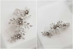 BESPOKE-for-Joanne_silver-Laurel-comb