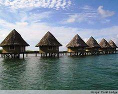 San Blas Islands Panama - San Blas Panama